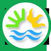 Lumitronics Solar Corporation