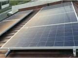 Nuvali Residence (1.5KW Solar, 1.6kW Hybrid Off Grid Inverter,      6KW Storage)